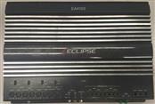 ECLIPSE Car Amplifier EA4100